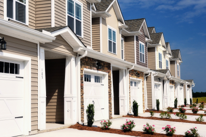 Insurance For Colorado Apartment Building Owners Southern