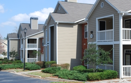 Equipment Breakdown Insurance For Apartment Owners Southern